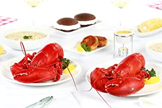 product image for Maine Lobster Now: Lighthouse Dinner