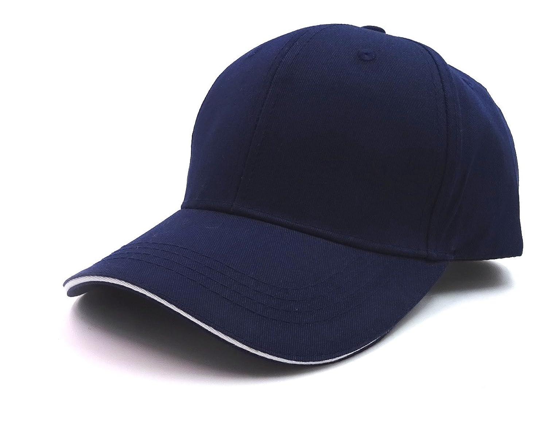 京都おかげさまで 大きいサイズ 野球帽