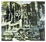 Deus Ex Machina By Agressiva 69 (2007-10-26)