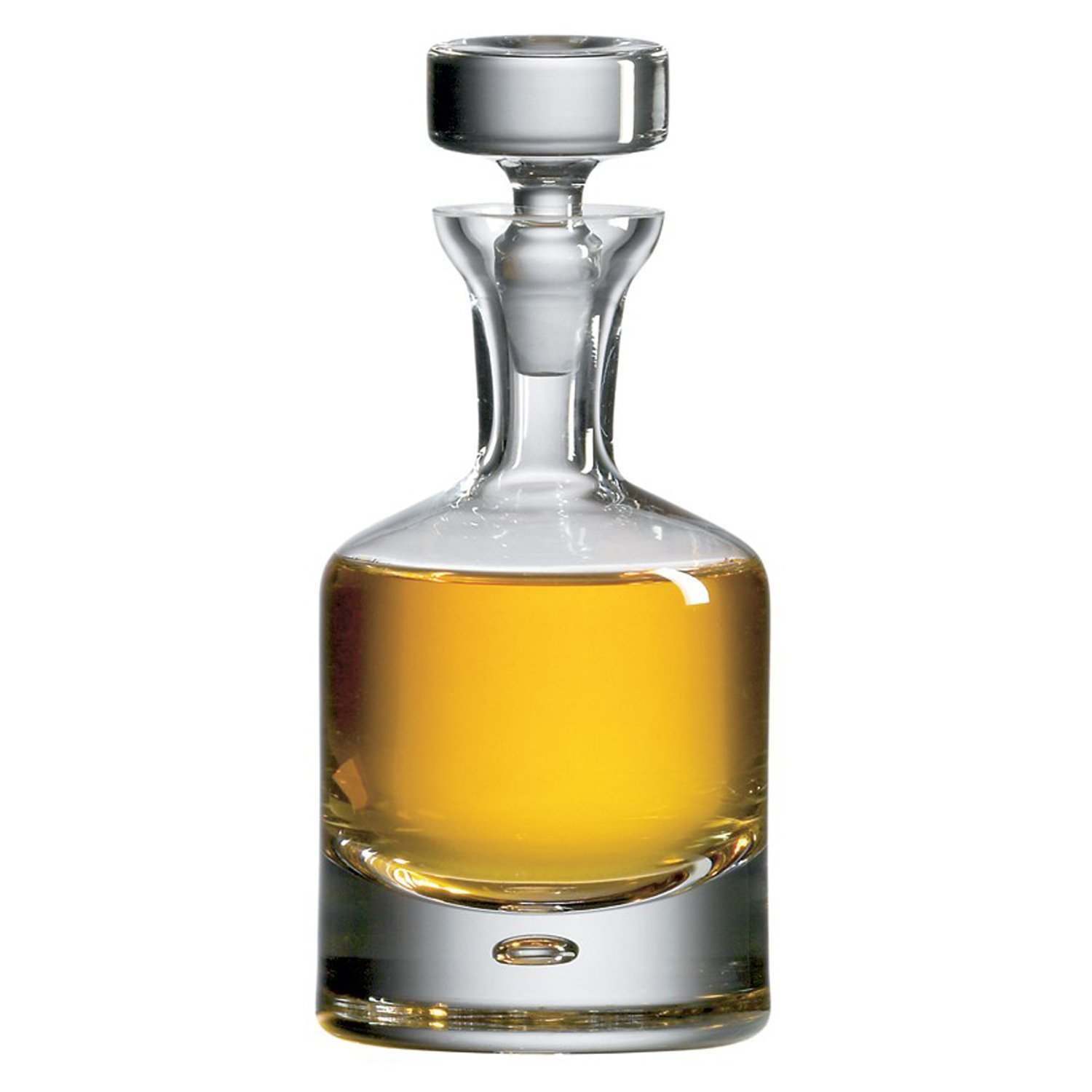 Ravenscroft Crystal Taylor Decanter
