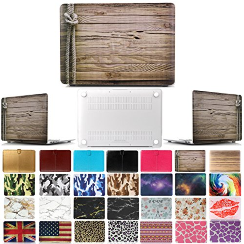 coosbo-fashion-matte-patterns-hard-case-cover-for-13-133-apple-mac-2016-new-macbook-pro-accessories-
