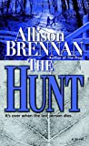 The Hunt: A Novel (Predator Trilogy)