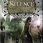 Silence: Queen of the Dead, Book 1 | Michelle Sagara