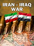 Modern Warfare: Iran-Iraq War