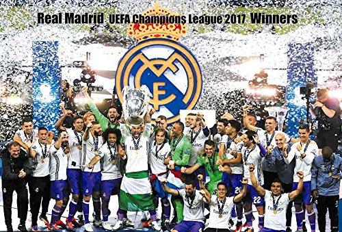 real madrid uefa champions league - 7