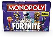 Scopri le Hasbro Nerf di Fortnite