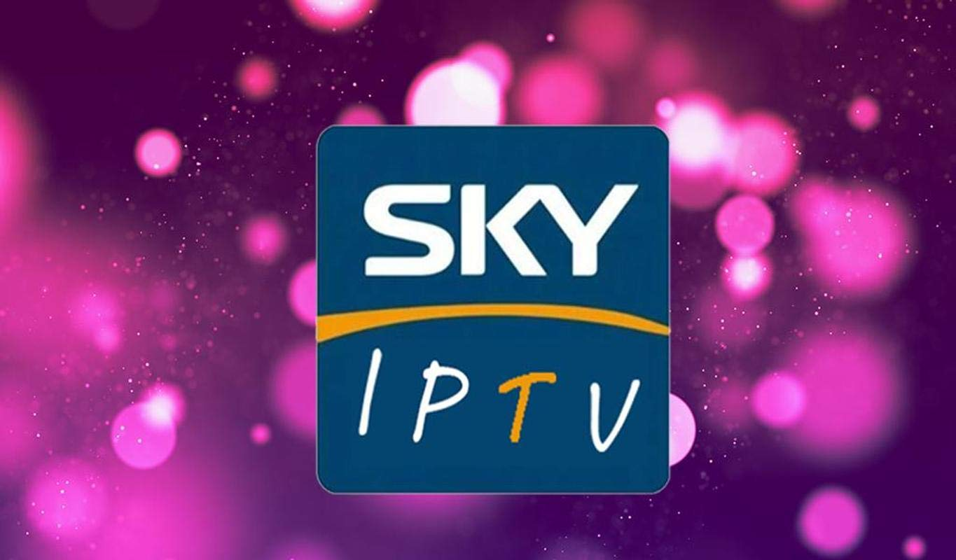 Amazon com: SKY IPTV Subscription Worldwide All Channels on