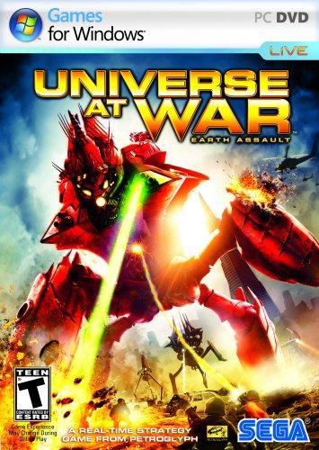 universe-at-war-earth-assault-pc