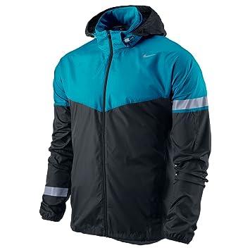 Pour Homme Et Vapor 589975Sports Medium Nike Veste PZTXkilwOu