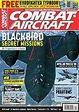 Kyпить Combat Aircraft на Amazon.com