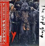 Y(最後の警告)(紙ジャケット&SHM-CD)