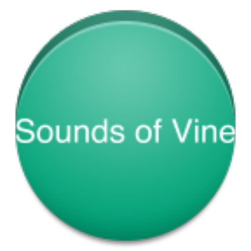 Sounds of Vine
