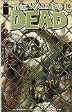 The Walking Dead, Vol 1 #16 (Comic Book)