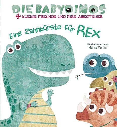 eine-zahnbrste-fr-rex-die-babydinos