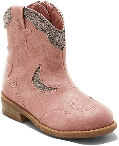 girls size 4 boots