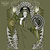 Tragic Illusion 25 by PARADISE LOST (2013-10-29)