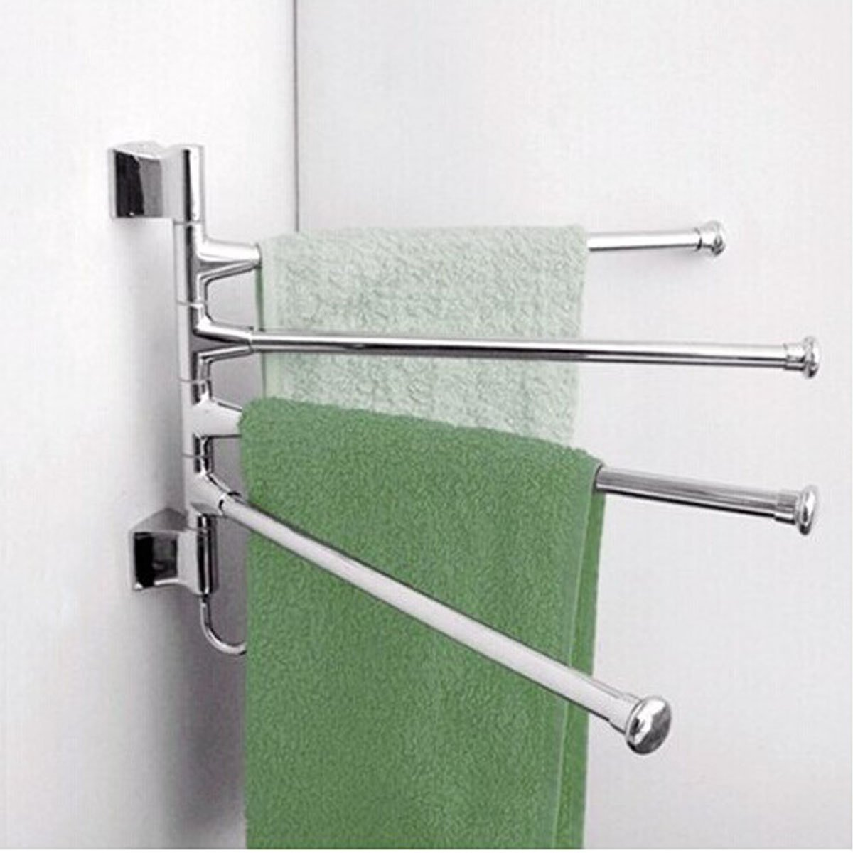 stylish fixture endearing wall amusing hang bathroom wooden as rack iron towel accesories decorations white bath mount panels on ideas handmade