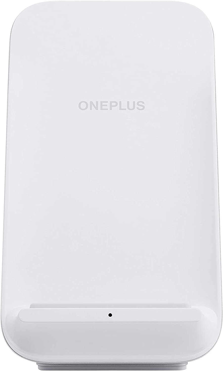 ONEPLUS 50W Wireless Charger