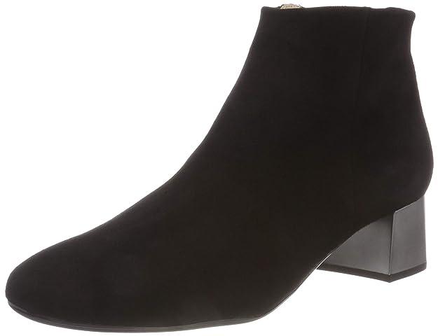 Unisa Kerri_KS, Botas Slouch para Mujer: Amazon.es: Zapatos y complementos