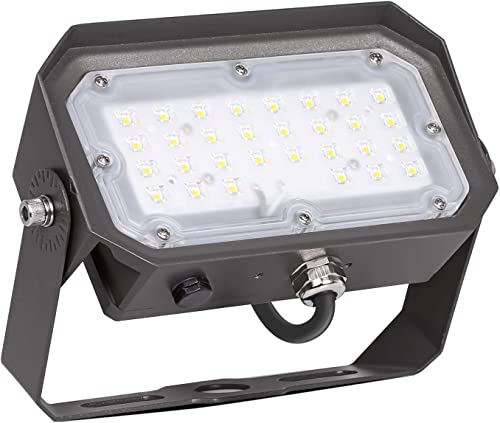 D F Flood Light Work Light 10W 30LED Emergency Rescue Light Outdoor Car Repairing Lighting with Built-in Rechargeable Battery