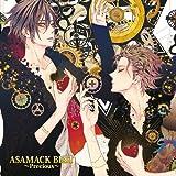 ASAMACK BEST~Precious~