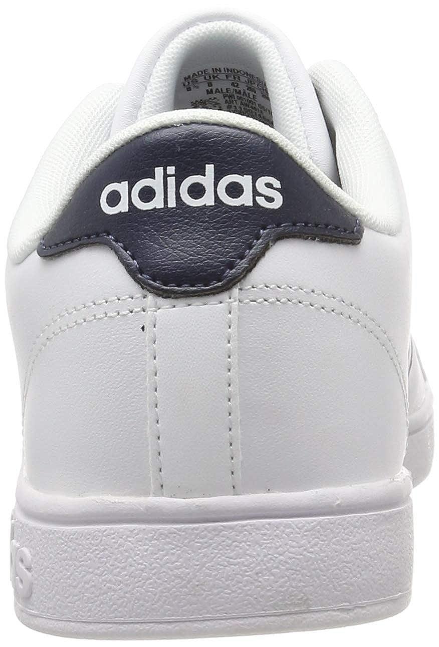 adidas Baseline, Scarpe Sportive Uomo: Amazon.it: Scarpe e