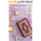 The Quran, the miracle given to Prophet Muhammad (saw): Reasons why you should believe the Koran is the word of God