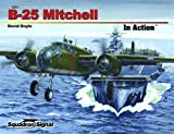 B-25 Mitchell, David Doyle, 0897476255