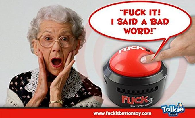 Grandma clips ass fucked