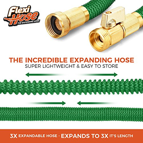 Buy expandable hose reviews