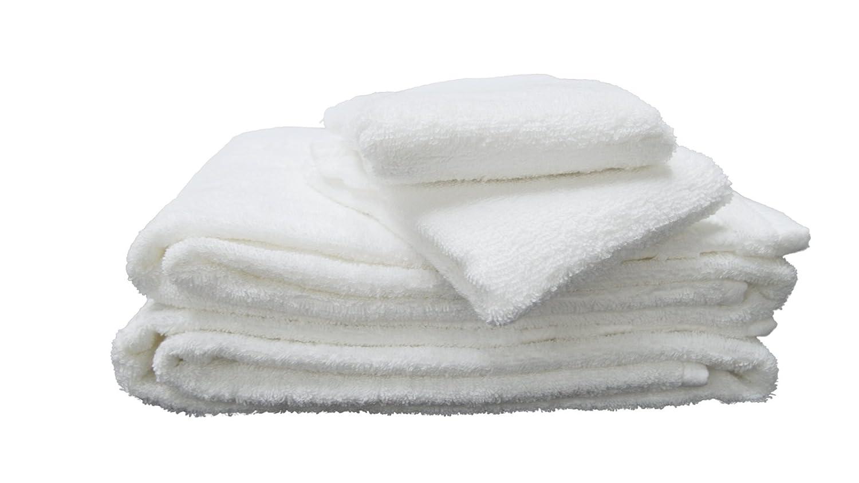 最高級のタオルEverのホスト| 2バスタオルと2手タオル 16