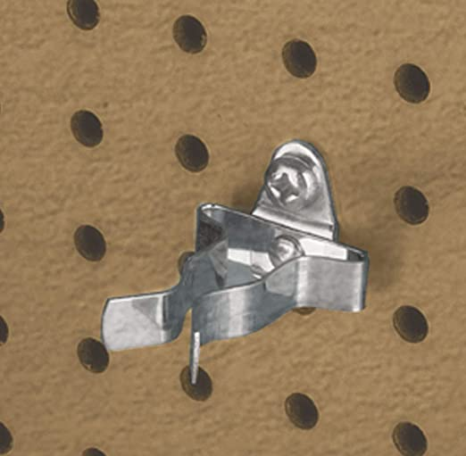 DuraHook 73107 product image 3