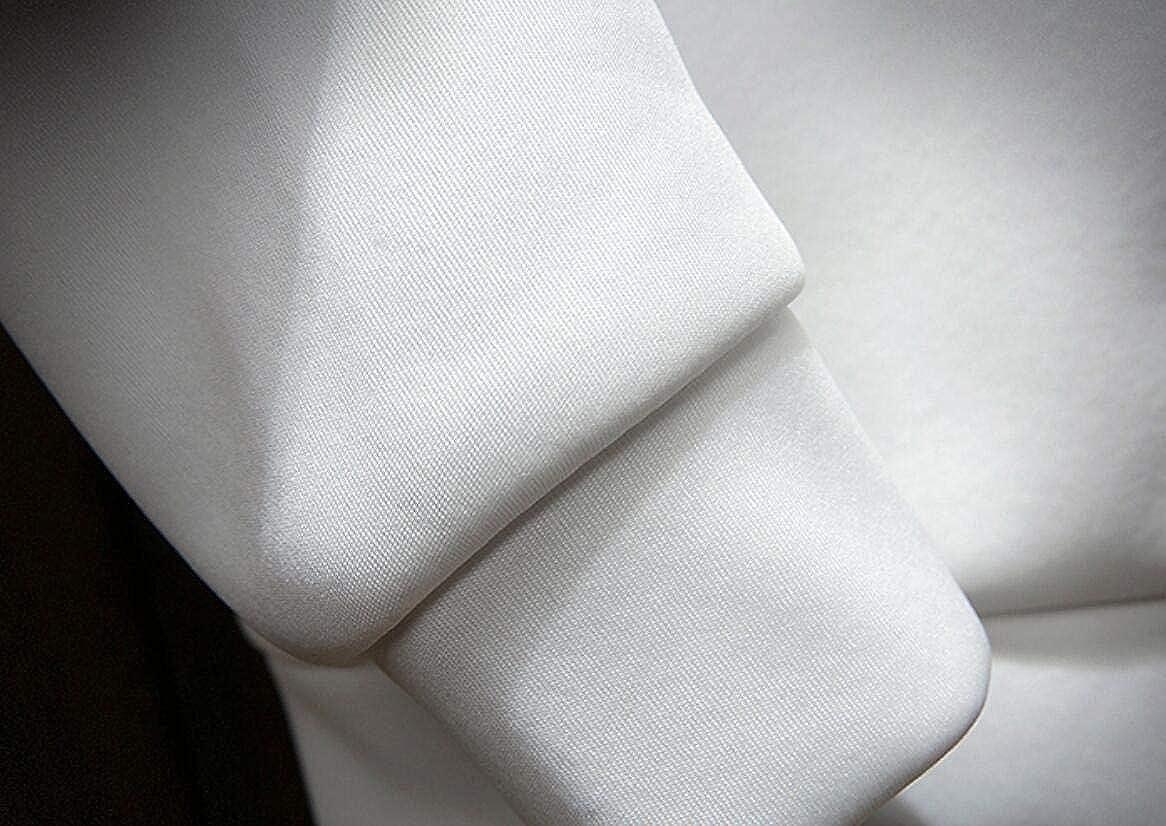 KLJR Men Zipper Pockets Linen Hooded Jacket 2 Pieces Jogger Pants Sweatsuit