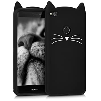coque huawei y6 pro 2017 pour fille