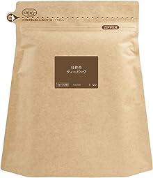 nichie 長野県産 杜仲茶 3g×50個