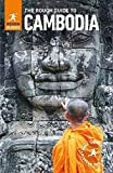 The Rough Guide to Cambodia (Travel Guide) (Rough Guides)