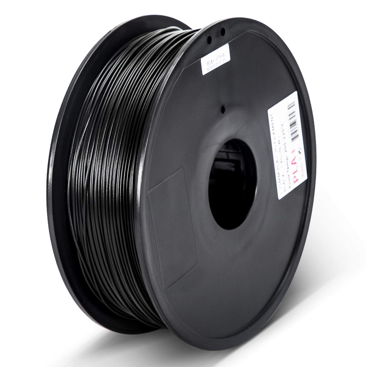 Pla Dark Red In Many Styles Clever Go 3d 3d Printer Filament