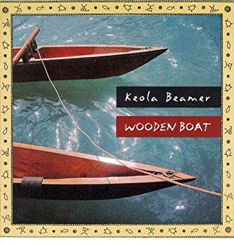 Buy Wooden Boat Online At Low Prices In India Amazon Music Store