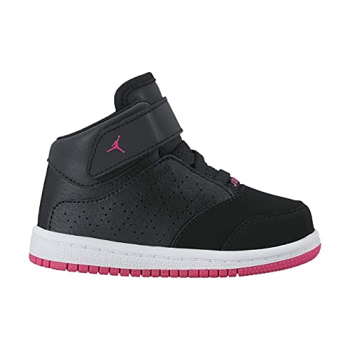 Nike Jordan 1 Flight 5 Premium: Amazon.it: Scarpe e borse