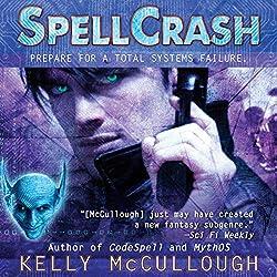 Spellcrash