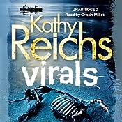 Virals | Kathy Reichs