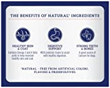 Farmers Market Pet Food Premium Natural Wet Dog