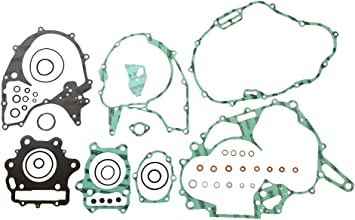 Athena P400210850520 Complete Engine Gasket Kit