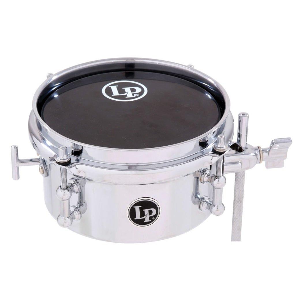 LP Micro Snare Drum LP846-SN