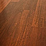 Quick-Step NatureTEC Classic Everglades Mahogany