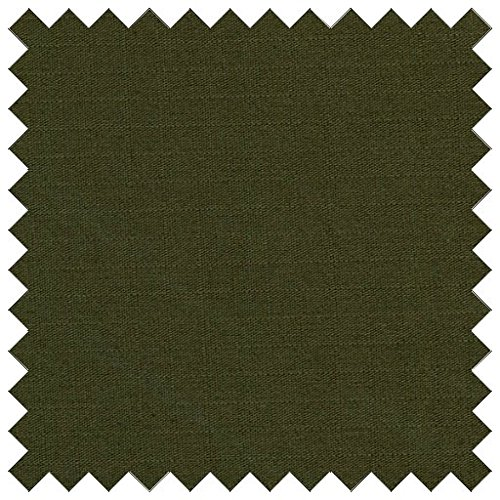 (Cotton Ripstop (Olive Drab))