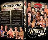 Official Dragon Gate DGUSA - Best Of Wrestlejam Vol.1 DVD by Austin Aries