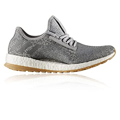 Adidas Donne Pureboost X Atr Basso Alto Scarpe: Scarpe