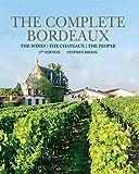 The Complete Bordeaux