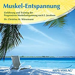 Muskel-Entspannung